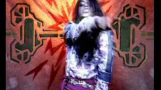 M.I.A. - 'Bucky Done Gun'