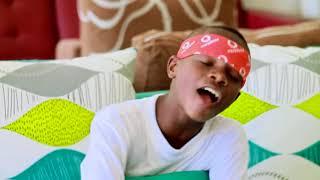 Mr Ama Ft Puto Yoco Chefe (Oficial Video HD) mp4 By AP Films