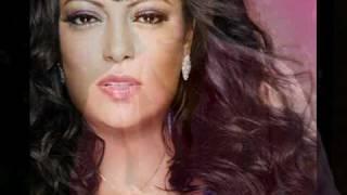 La India & Issac Delgado - Que No Se Te Olvide (Bachata)