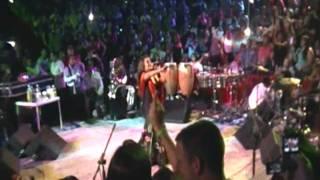 Jenni Rivera - la gran señora(cd Juarez 2011)