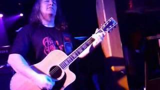 """Dżem - Autsajder (Gdynia """"Pokład""""  live 2009)"""