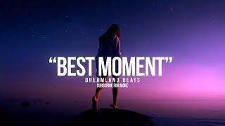 """""""Best Moment"""" - Beyonce type beat X Inspiring Pop Beat"""