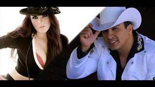 Llueven Lágrimas - Dulce María feat Julion Alvarez