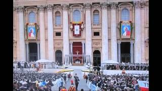 Droga do świętości Jana Pawła II   Barka   Jacek Kierok