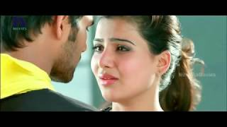 Hard Proven love New Romantic Hindi Video Song|Latest Sweet love story Video Song