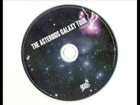 the-asteroids-galaxy-tour-around-the-bend-bingophobic