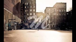 Hades - Słowa (prod. HaDilla Tribute, mix by DJ Kebs)