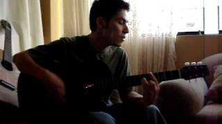 Coldplay Perú - Spies