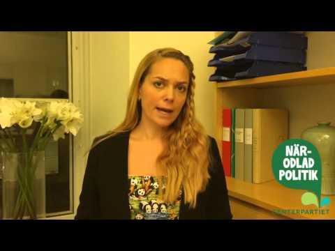 Tre reformer för bättre flyktingmottagande