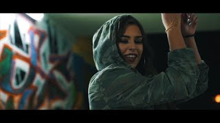 Gliša feat. Aleksandra Perić - Samo Moj (Official Video)