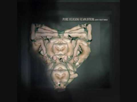 pure-reason-revolution-bloodless-behindthismusic