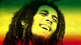 Bob Marley - Fussing and Fighting.wmv