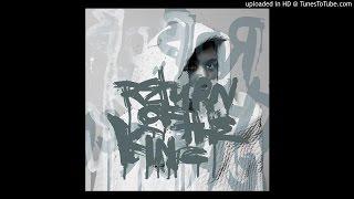Tumi ft Busiswa - Visa'