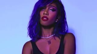 Sevyn Streeter - Drama (Roy Wood$ & Drake Remix)
