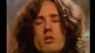 Jon Lord, David Coverdale & Kroenungsmesse 1974