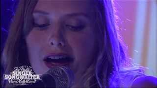 Maaike Ouboter en Michael Prins coveren 7 Seconds - De Beste Singer-Songwriter