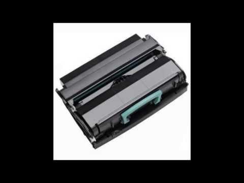 Dell j740 printer