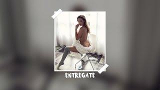 """""""Entregate""""   Sensual Trap Beat R&B Emotional Instrumental   (Prod. Dixon Beats x El Melódico)"""