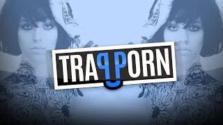 Gotye feat. Kimbra - Somebody That I Used To Know (Airia 2016 Trap Remix)