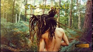 Reggae instrumental -The king roots