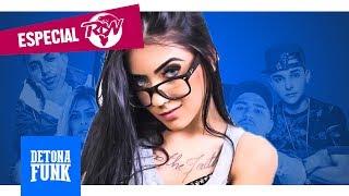 MC Mirella - Não Perdi eu Me Livrei (DJ Pedro NVI e Deejhay Pedro RW) Lançamento 2017