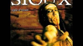 Sioux - Otro Mas