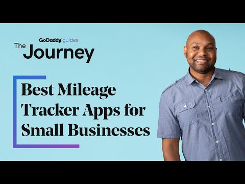 6 Best Mileage Tracker Apps for Small Businesses (2020) Lyft - Uber