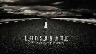 Lansdowne - Burn Brighter