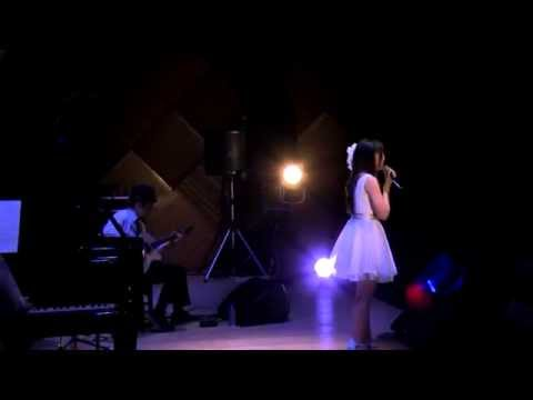 in-10th-albumsupernal-liberty-youtube-official-channel