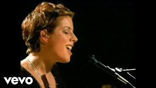 Sarah McLachlan - Angel