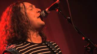 The Wonder Stuff - Don't Let Me Down Gently (Live in Sydney) | Moshcam