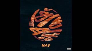 Nav - UP [Instrumental Remake] (Prod. By LZ) + FLP Download