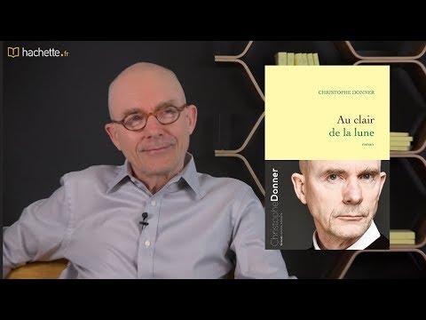Vidéo de Christophe Donner