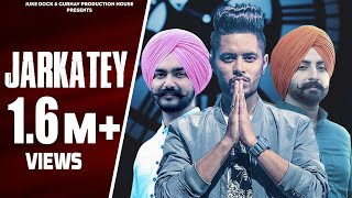 Kala Til | ( Full Song) | Kamal Ayaan | New Punjabi Songs 2017 | Latest Punjabi Songs 2017 width=