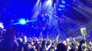 Carnage - ID @ EDC Las Vegas 2015 [1080p]