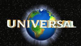 Abertura (Universal)