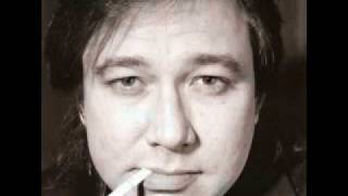 Bill Hicks - Turn Your Mind Over To Your Heart