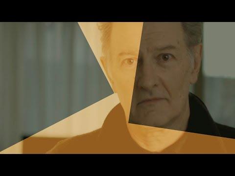 Bonus! Face to Face: Jean-Philippe Vassal | Podcasts | Dezeen