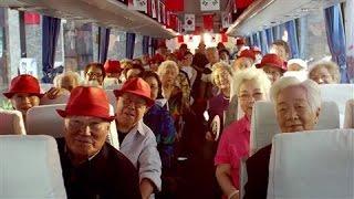Korean War Film Promo Video Angers Chinese Audience