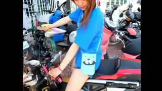 🔊NEW Melody = ភ្លេងថ្មី Kob // Khmer Remix 2K17