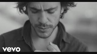 Jack Savoretti - Home