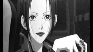 ♥ Nee Nana ♥   Hallod Nana... Kikyou-chan-nak!