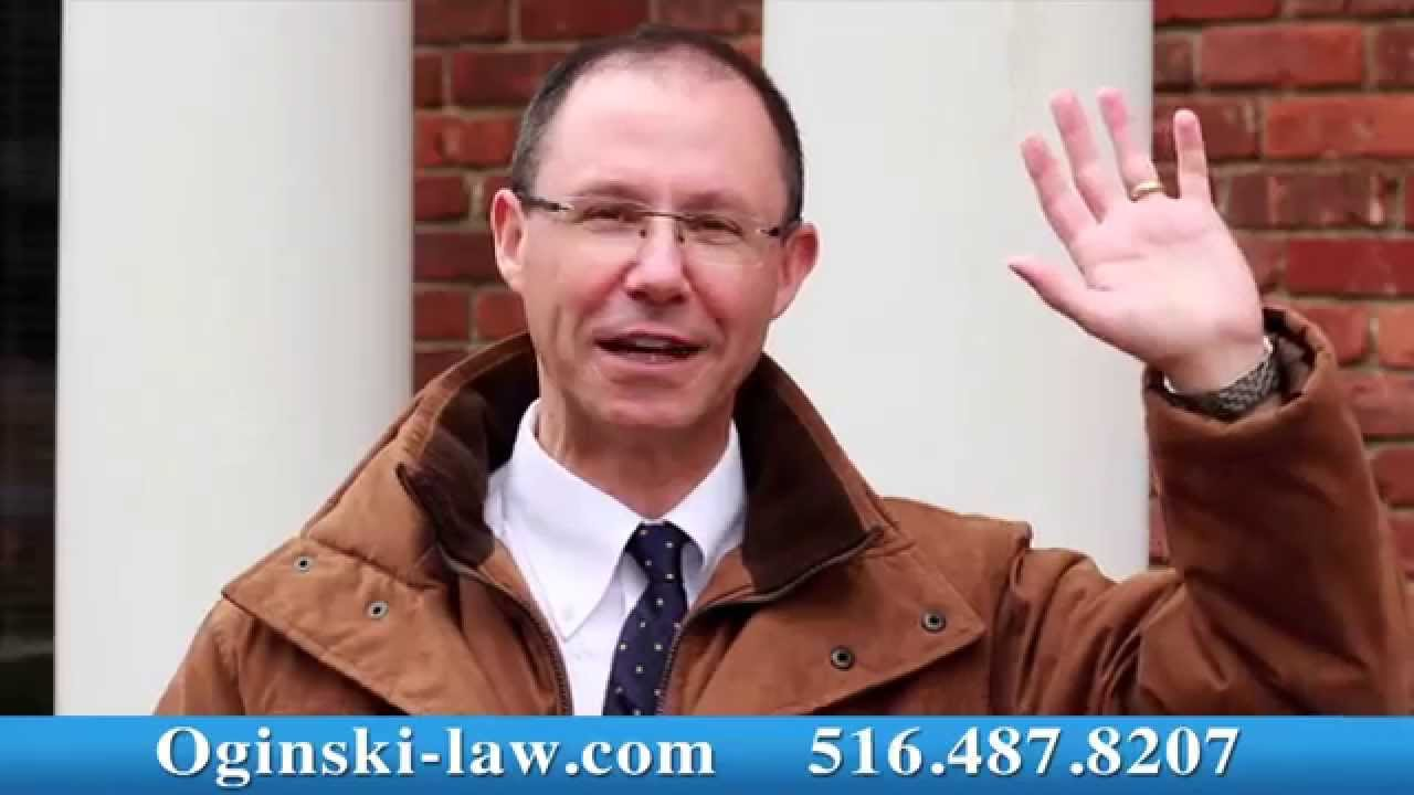 Workplace Accident Injury Lawyer Little Genesee NY
