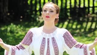 Elena Popa - Tare rău mi-o cântat cucul