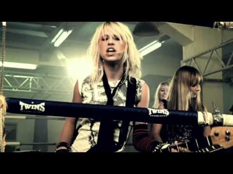 vanilla-ninja-tough-enough-official-music-video-hd-2003-lennavnfan