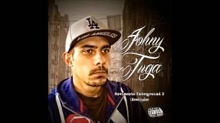 Johny Tuga - Grita ft Mic Selva & Foxlife