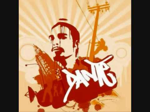 Rock In It de Dante Letra y Video
