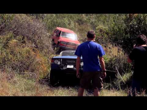 4x4Trail.mp4