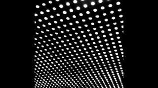 Beach House - The Hours made on Guitar Pro