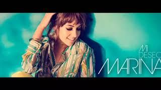 Marina - Mi Deseo  (Sinle) 2017